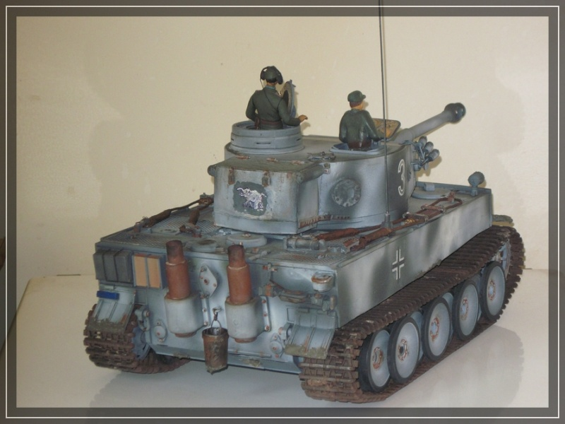 Initial Tiger Nr. 3  s.P.z.Abt.502 Mishkino Feb. 1943  1:16 03_ini10