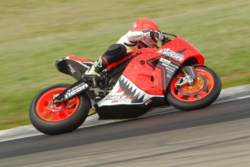 [Road Racing] TT 2015 03251310