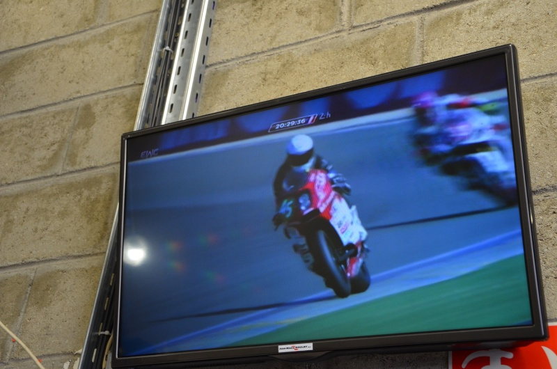 [Endurance] 24 Heures Motos, 18/19 avril 2015 - Page 10 2015-012