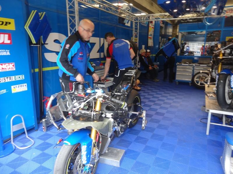 [Endurance] 24 Heures Motos, 18/19 avril 2015 - Page 4 Dsc06211
