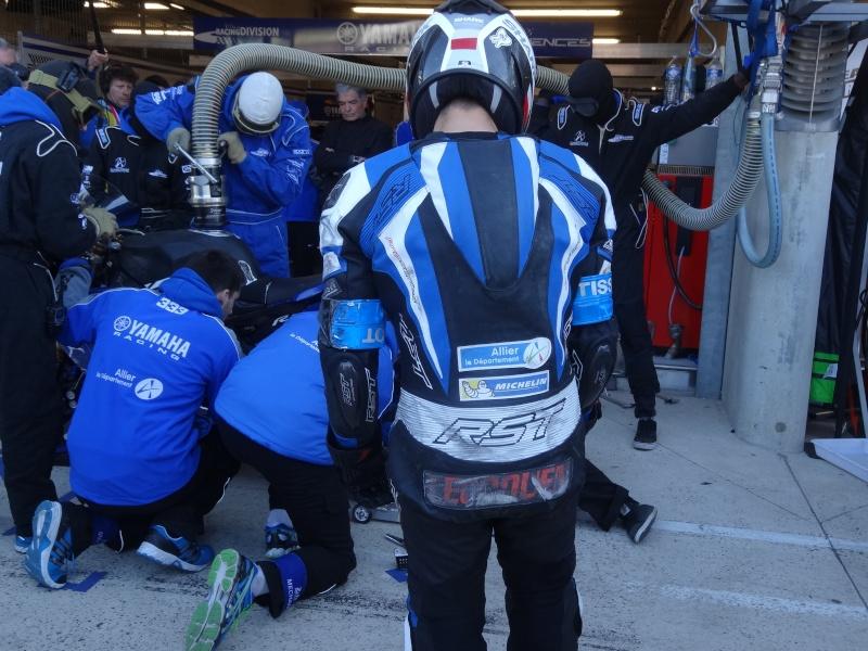 [Endurance] 24 Heures Motos, 18/19 avril 2015 - Page 8 Dsc06434