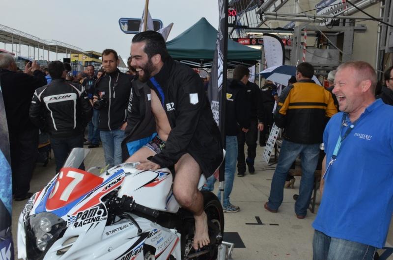 [Endurance] 24 Heures Motos, 18/19 avril 2015 - Page 11 Dsc_0210