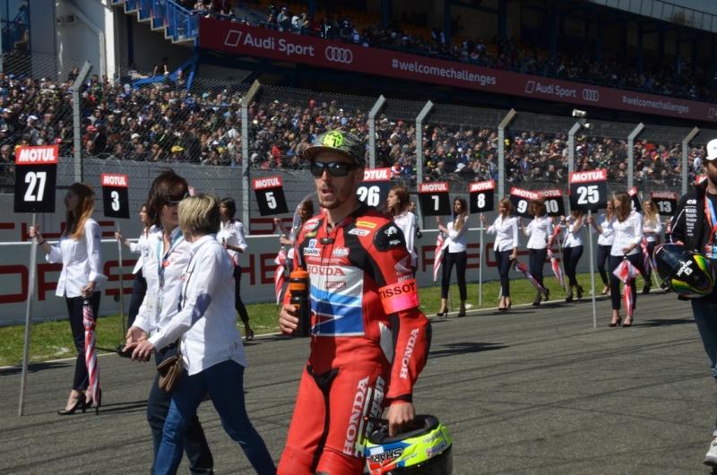 [Endurance] 24 Heures Motos, 18/19 avril 2015 - Page 11 Dsc_0612
