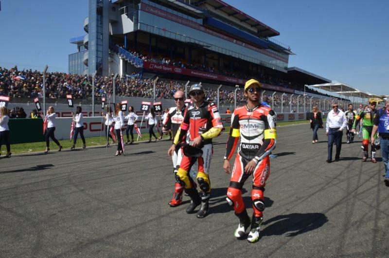 [Endurance] 24 Heures Motos, 18/19 avril 2015 - Page 11 Dsc_0615