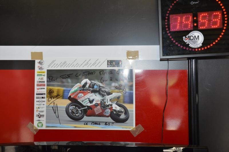[Endurance] 24 Heures Motos, 18/19 avril 2015 - Page 11 Dsc_0620