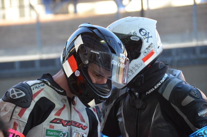 [Endurance] 24 Heures Motos, 18/19 avril 2015 - Page 11 Dsc_0813