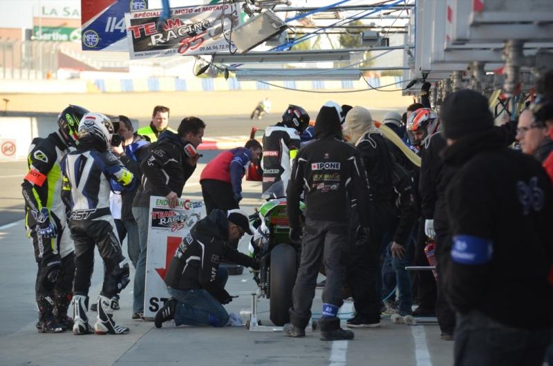 [Endurance] 24 Heures Motos, 18/19 avril 2015 - Page 11 Dsc_0816