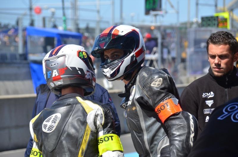 [Endurance] 24 Heures Motos, 18/19 avril 2015 - Page 11 Dsc_1012