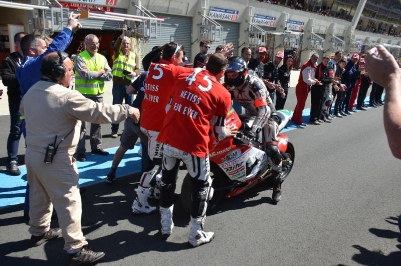 [Endurance] 24 Heures Motos, 18/19 avril 2015 - Page 11 Dsc_1020