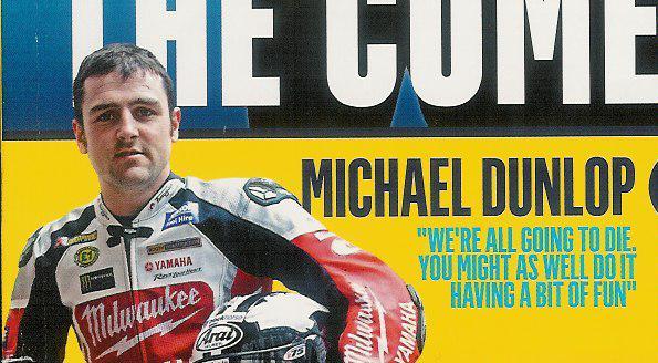 [Road racing] Saison 2015 - Page 6 M_dunl10