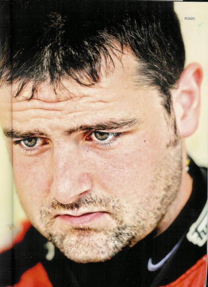 [Road racing] Saison 2015 - Page 6 M_dunl11