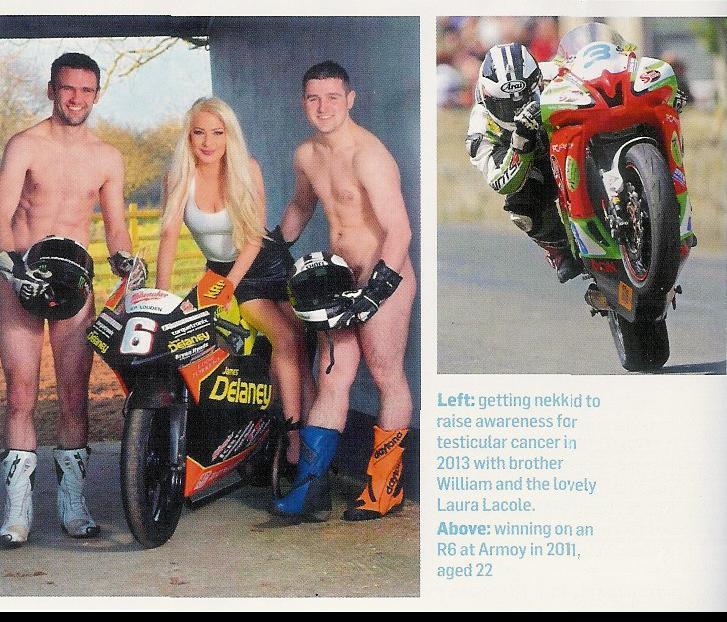 [Road racing] Saison 2015 - Page 6 M_dunl12