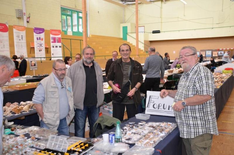 2015 Bourse de Rennes - 22 au 24 mai - Page 2 Dsc_9116