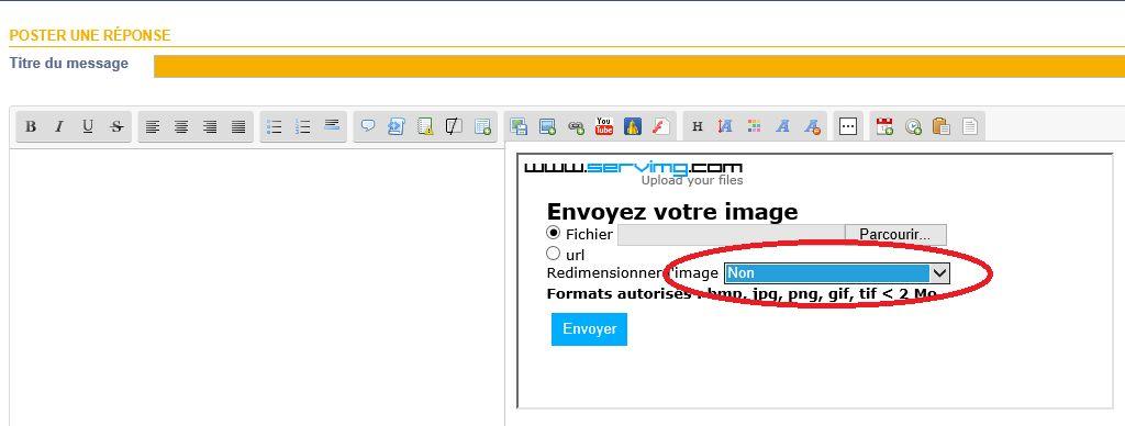 """""""Ombres, Reflets & Lumière"""":  Postez vos photos !! 211"""