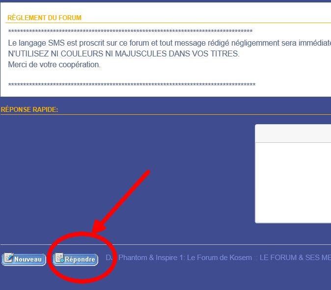 """""""Ombres, Reflets & Lumière"""":  Postez vos photos !! Sans_t17"""