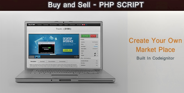 buy and sell php script v2.2 Buy_an10