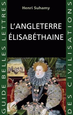 Exposition : Les Tudors au Musée du Luxembourg 22510111