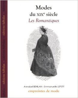 Exposition : Les Tudors au Musée du Luxembourg 41ryst11