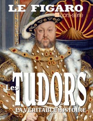 Exposition : Les Tudors au Musée du Luxembourg Main_v10