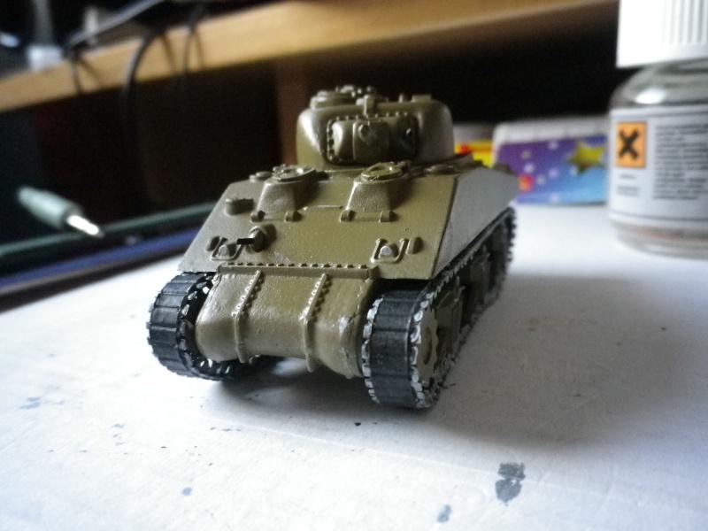 [1/76]Sherman M4A2 Imgp1012