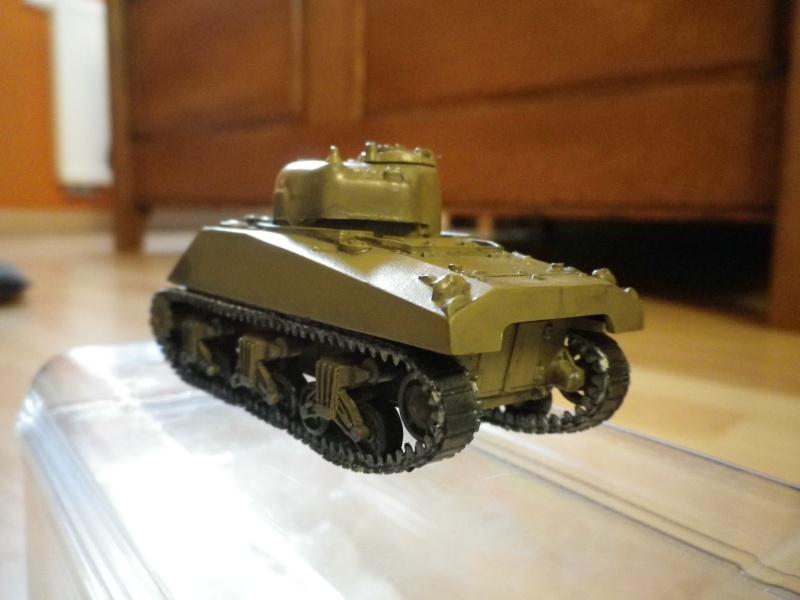 [1/76]Sherman M4A2 Imgp1015