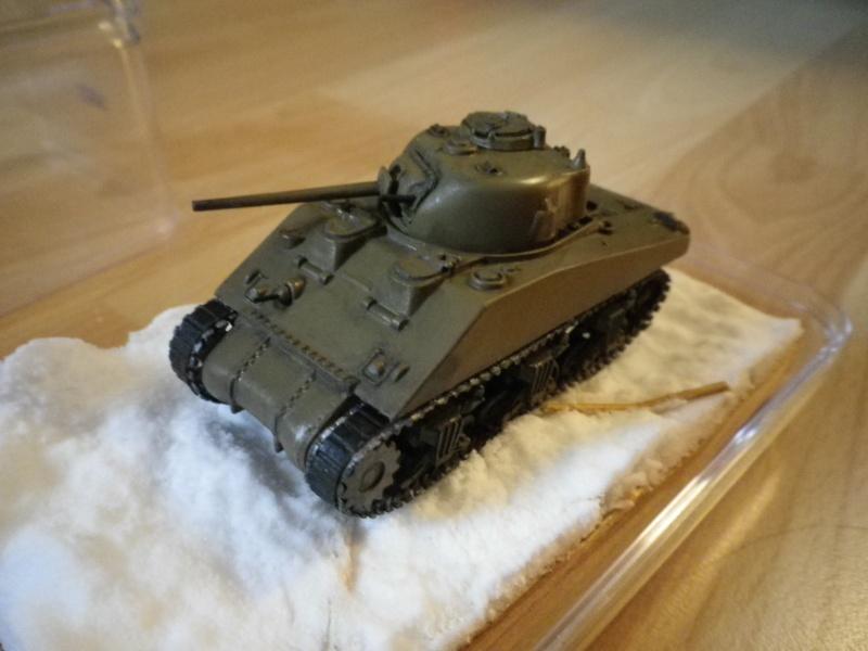 [1/76]Sherman M4A2 Imgp1110