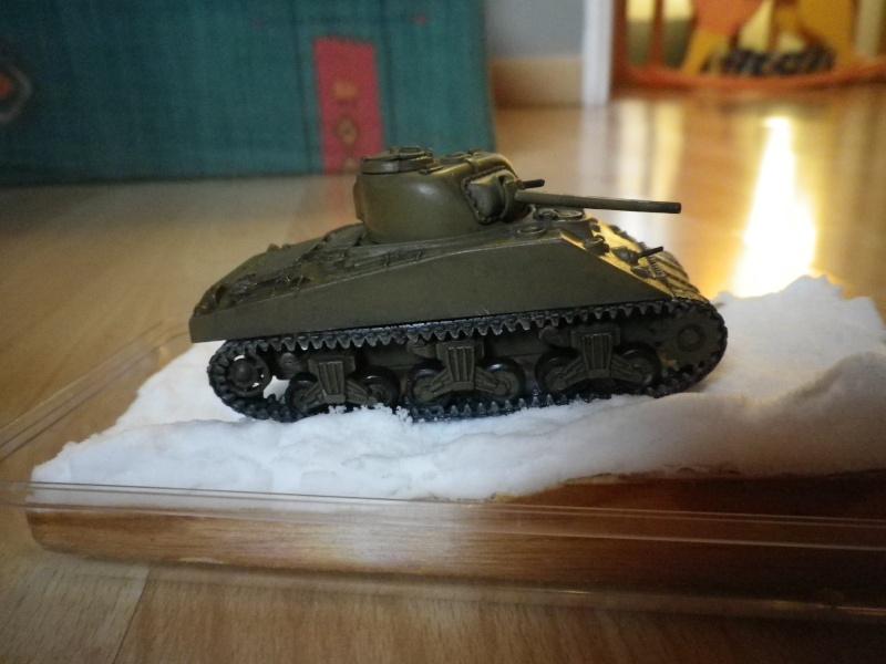 [1/76]Sherman M4A2 Imgp1111