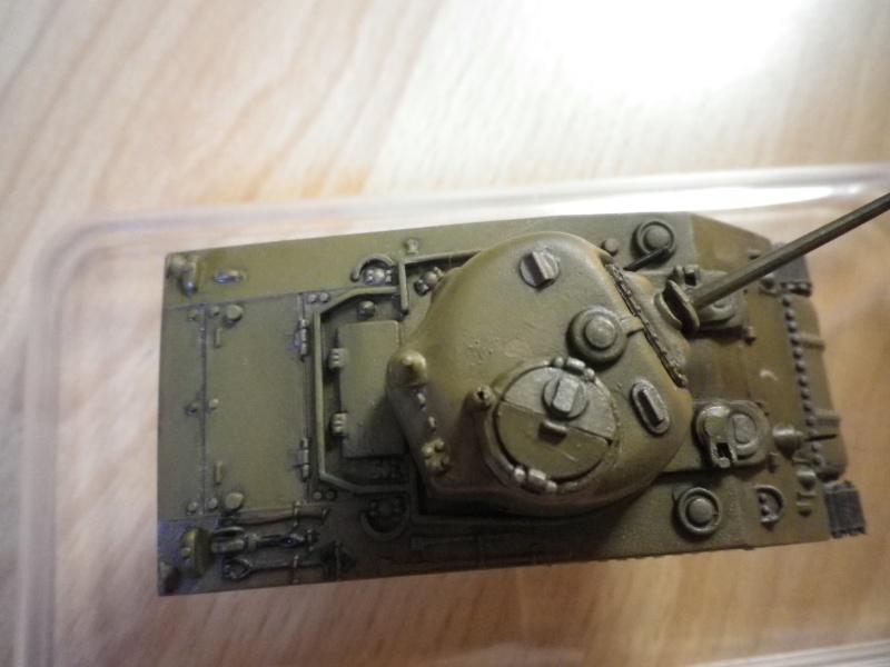 [1/76]Sherman M4A2 Imgp1112
