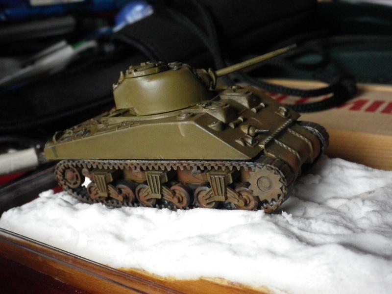 [1/76]Sherman M4A2 Imgp1113