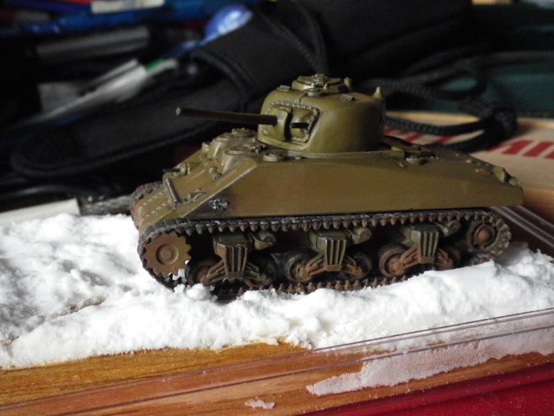 [1/76]Sherman M4A2 Imgp1114