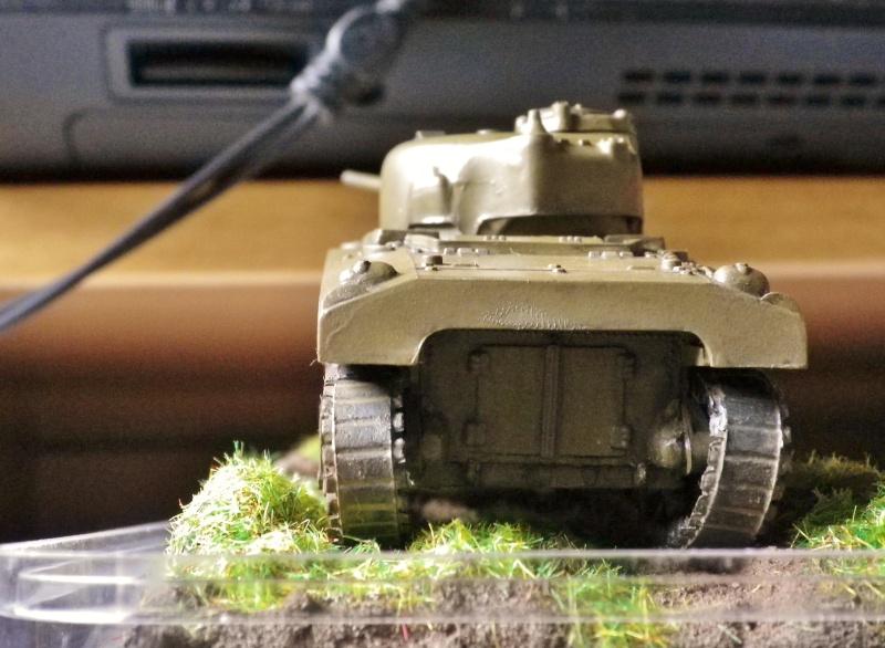 [1/76]Sherman M4A2 Imgp1123