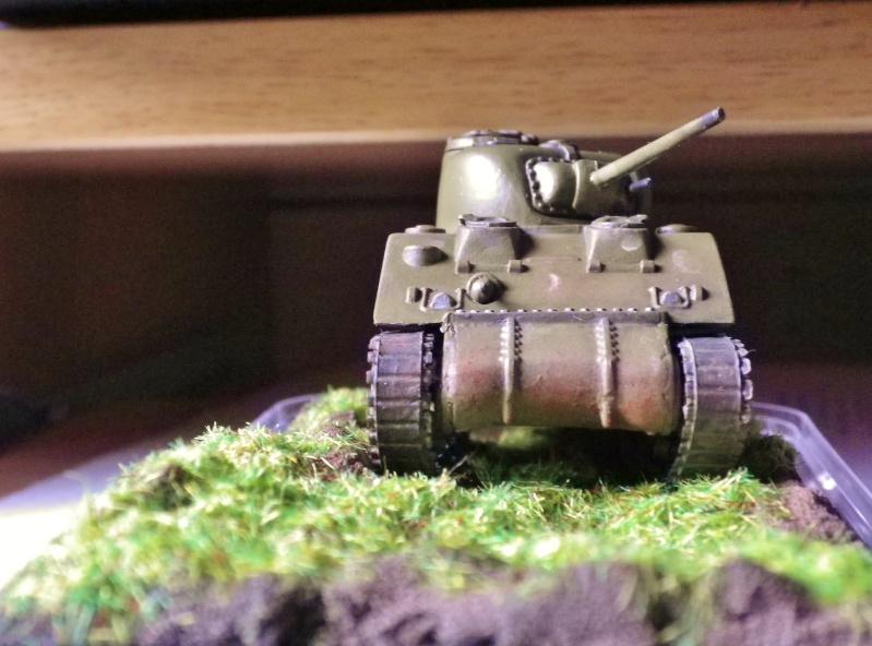 [1/76]Sherman M4A2 Imgp1125