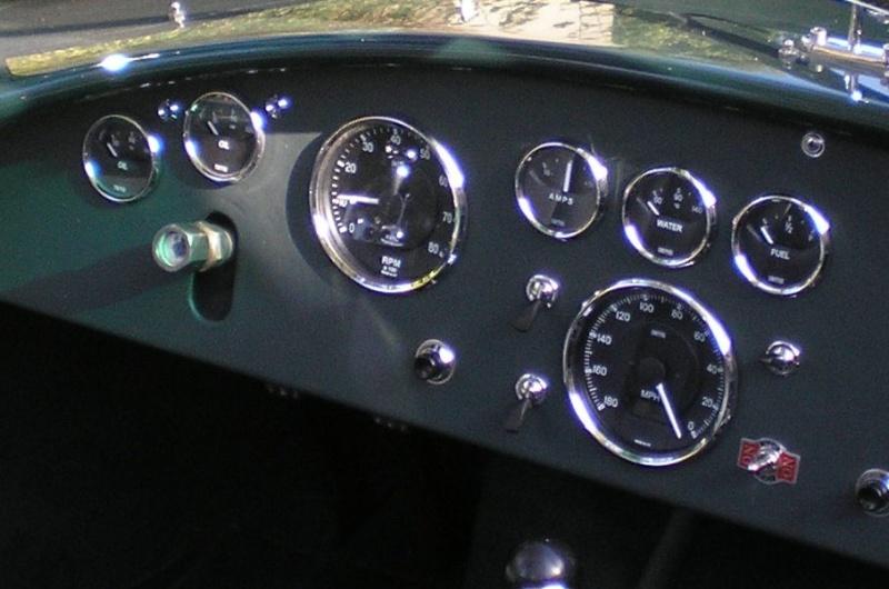 AC Shelby Cobra Cobra015