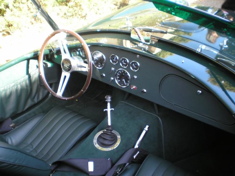 AC Shelby Cobra Cobra016