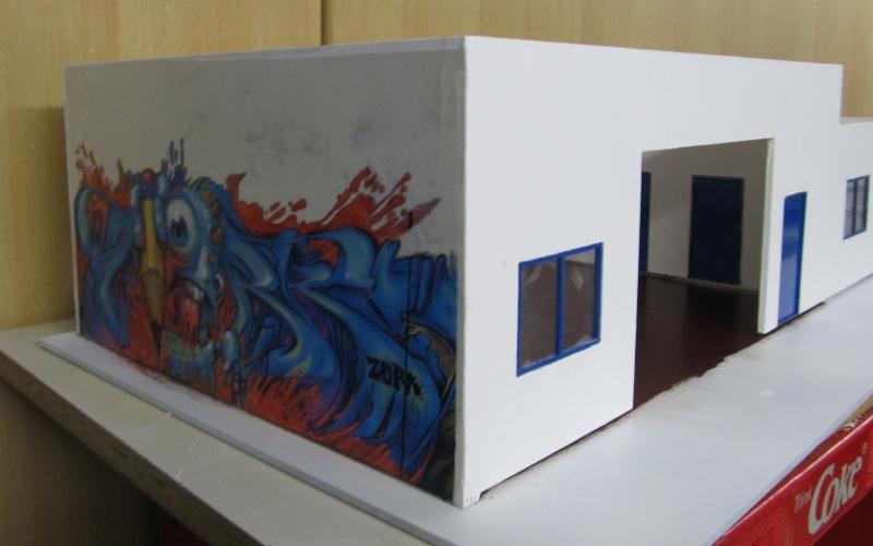 Meine kleine Werkstatt - Seite 2 Img_3210