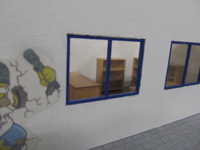 Meine kleine Werkstatt - Seite 2 Img_3223