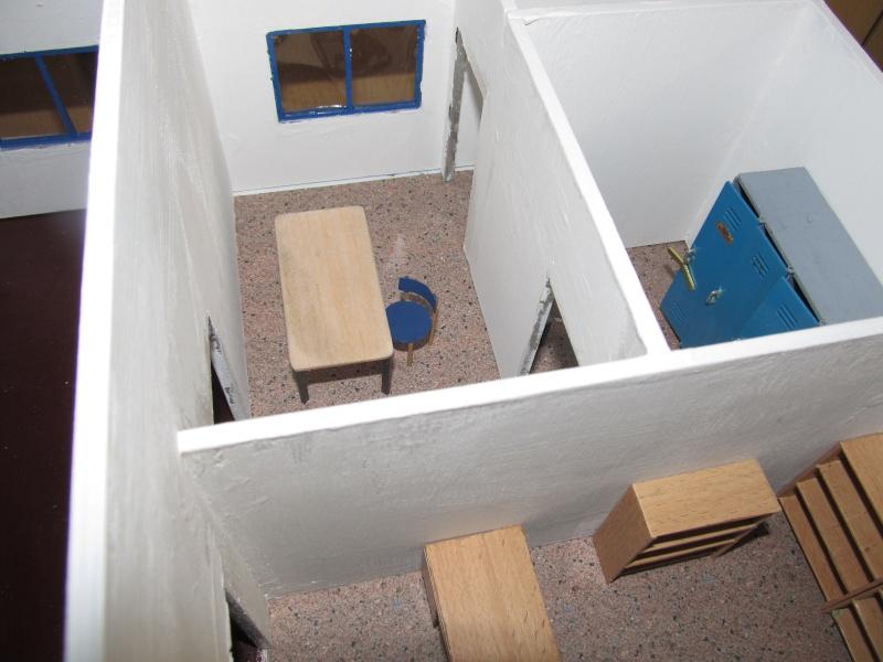 Meine kleine Werkstatt - Seite 2 Img_3224