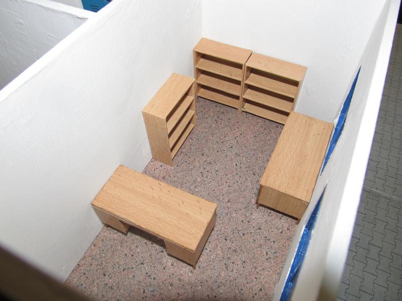 Meine kleine Werkstatt - Seite 2 Img_3225