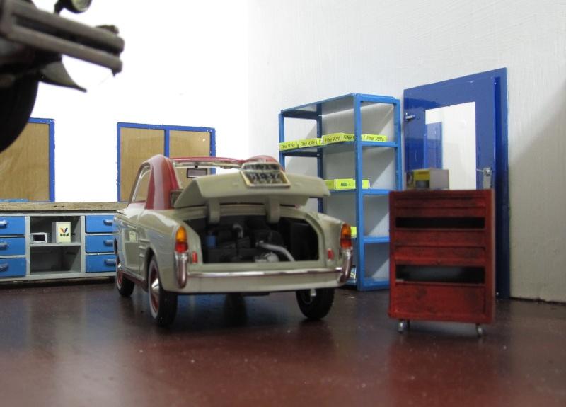 Meine kleine Werkstatt - Seite 2 Img_3234