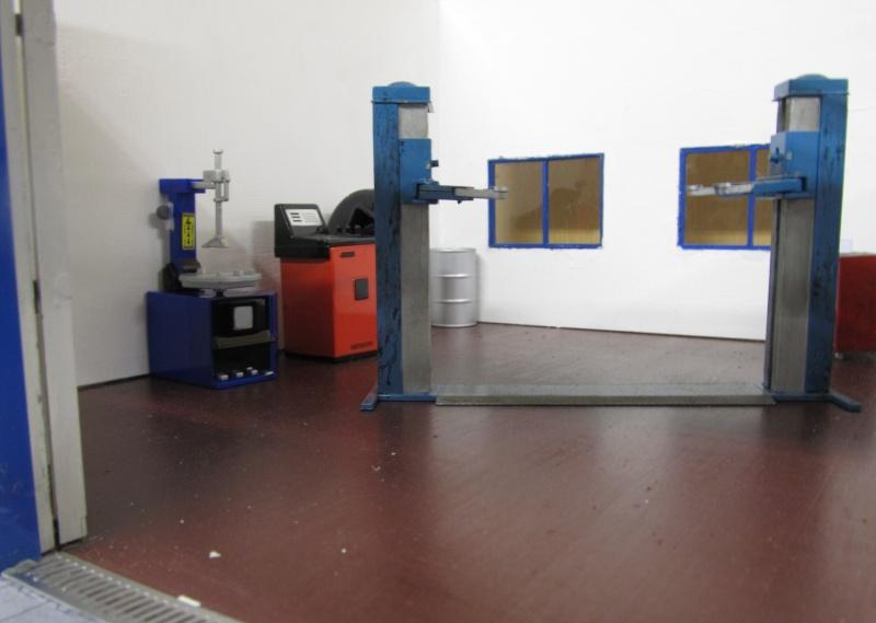 Meine kleine Werkstatt - Seite 2 Img_3249