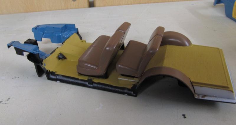 1949 Mercury Wagon (Revell 1 zu 25) Img_3267