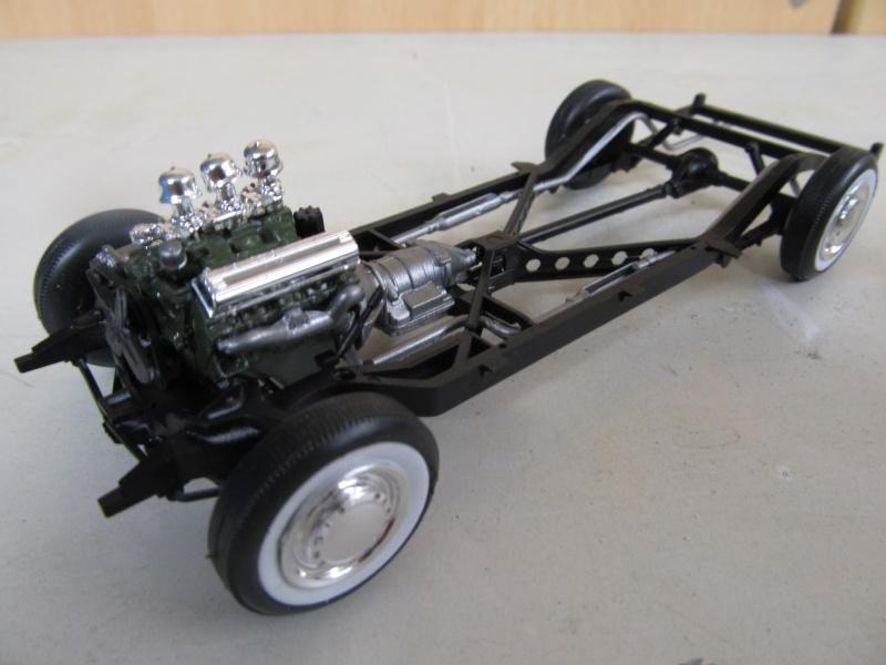 1949 Mercury Wagon (Revell 1 zu 25) Img_3270