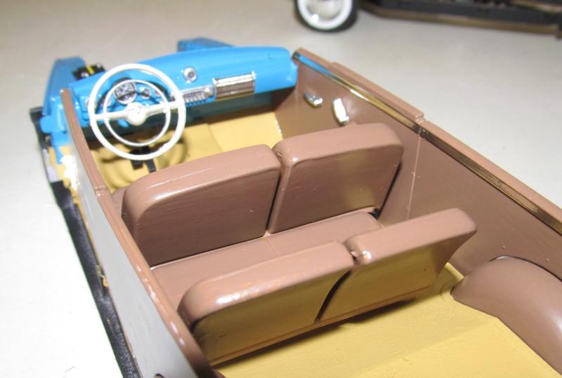 1949 Mercury Wagon (Revell 1 zu 25) Img_3271