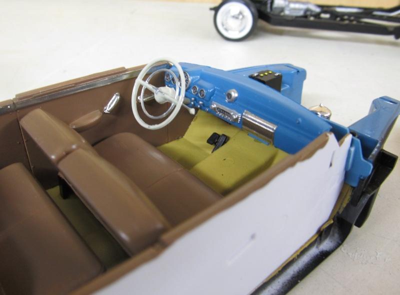 1949 Mercury Wagon (Revell 1 zu 25) Img_3272