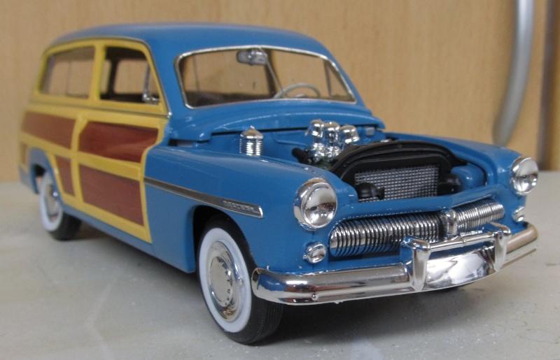 1949 Mercury Wagon (Revell 1 zu 25) Img_3312