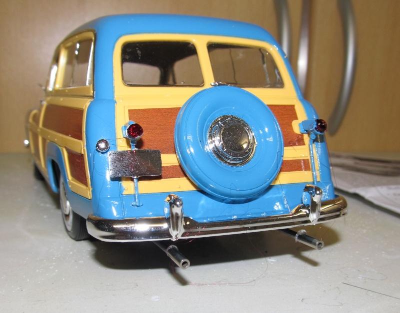 1949 Mercury Wagon (Revell 1 zu 25) Img_3313