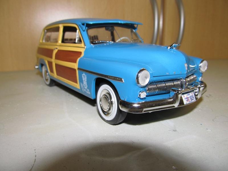 1949 Mercury Wagon (Revell 1 zu 25) Img_3314
