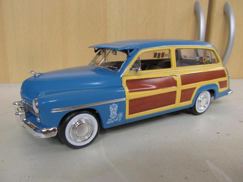1949 Mercury Wagon (Revell 1 zu 25) Img_3317