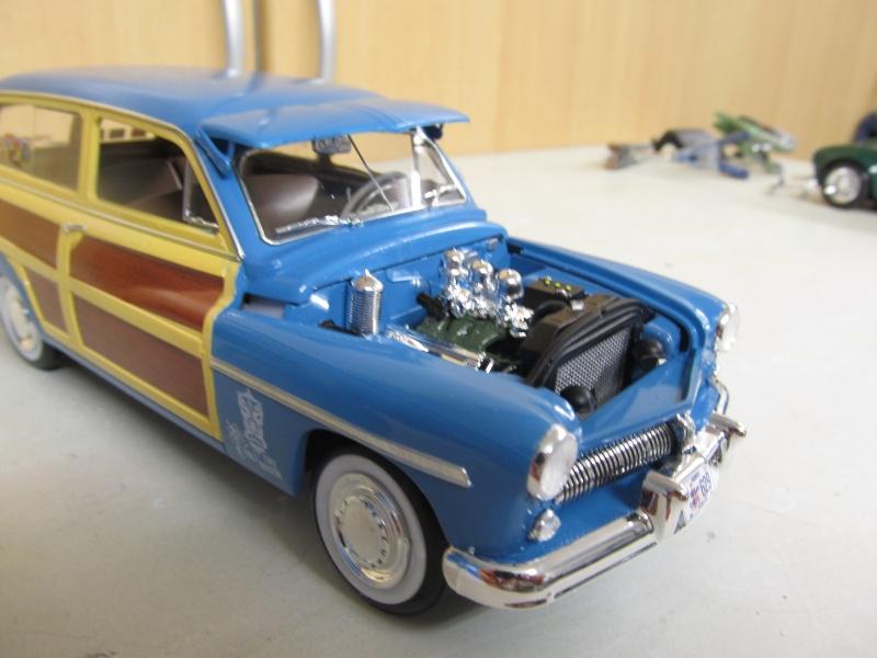 1949 Mercury Wagon (Revell 1 zu 25) Img_3318