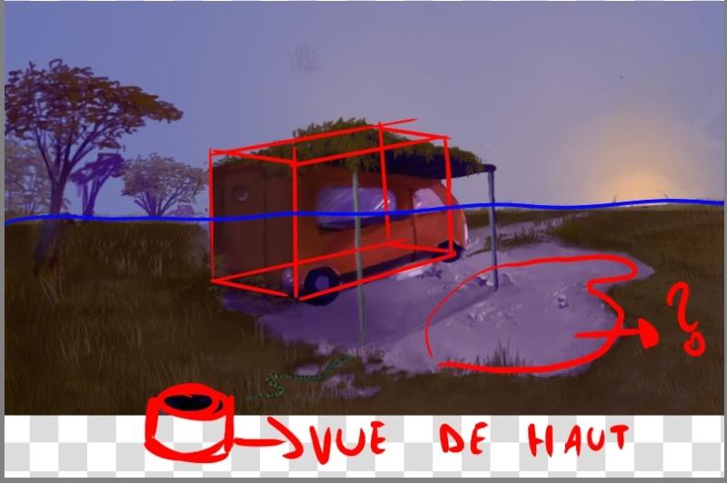 Noktu: les croquis/Etudes/wip -> et ça repart ! - Page 5 Correc11